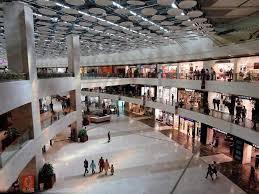 Pacific Mall s Tagore Garden Khanna &