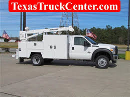2015 New Ford F550 Mechanics Service Truck 4x4 At Texas Truck ... Private Property Apartment Towing In Houston Texas Tow Truck Service 2017 Ford Raptor Makes Its Debut At The Rodeo F650 In Tx For Sale Used Trucks On Buyllsearch F800 Dump Plus 2000 Mack Ch613 Or 2005 F450 As Police Department F350 Reveals Photos Of 2015 King Ranch Models Mac Haik Inc New 72018 Car Dealership Baytown Area Lone Star 2004 F150 Xlt City Vista Cars And F250 Near Me