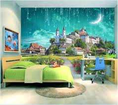 appealing removable wall decals cheap custom wall mural space