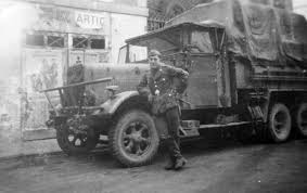Henschel 33 Luftwaffe Truck France 1940 | World War Photos Pin By Ernest Williams On Wermacht Ww2 Motor Transport Dodge Military Vehicles Trucks File1941 Chevrolet Model 41e22 General Service Truck Of The Through World War Ii 251945 Our History Who We Are Bp 1937 1938 1939 Ford V8 Flathead Truck Panel Original Rare Find German Apc Vector Ww2 Series Stock 945023 Ww2 Us Army Tow Only Emerg Flickr 2ton 6x6 Wikipedia Henschel 33 Luftwaffe France 1940 Photos Items Vehicles Trucks Just A Car Guy Wow A 34 Husdon Terraplane Garage Made From Lego Wwii Wc52 Itructions Youtube