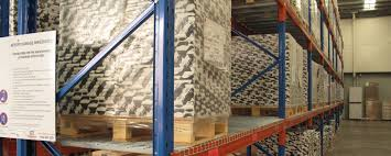 100 Warehouse In Melbourne Leading Pallet Racking And Storage System