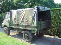 Simca Unic Marmon 1959 French Army Truck 1969 10ton Army Truck 6x6 Dump Truck Item 3577 Sold Au Fileafghan National Trucksjpeg Wikimedia Commons Army For Sale Graysonline 1968 Mercedes Benz Unimog 404 Swiss In Rocky For Sale 1936 1937 Dodge Army G503 Military Vehicle 1943 46 Chevrolet C 15 A 4x4 M923a2 5 Ton 66 Cargo Okosh Equipment Sales Llc Belarus Is Selling Its Ussr Trucks Online And You Can Buy One The M35a2 Page Hd Video 1952 M37 Mt37 Military Truck T245 Wc 51