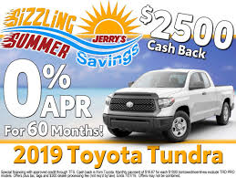 100 Truck For Sale In Maryland Jerrys Toyota Jerrystoyota Twitter