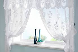 Amazon Country Kitchen Curtains by Curtains Surprising Kitchen Net Curtains Uk Tremendous Cheap