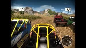 Autocross Truck Racing - Free 3D Racing PC Game On Vimeo Image Of Car Racing Game Truck Downloadplay Renault Monster Truck Games Psp Games Online Free Save 90 On World Steam Ultimate Ground 4x4 Videos Amazoncom Big Rig Pro Appstore For Android The Entertaing On Line Or Livintendocom Game10 Real Off Road Dr Development Buy Key Instant Delivery Cd Video Euro Simulator 2 Pc Speeddoctornet Formula 2013 Gameplay Hd Youtube Offroad Lcq Crash Reel