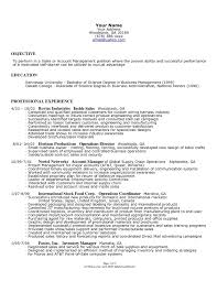 The Most Business Owner Resume Sample Template Online Small