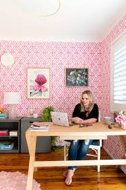 Interior Decorating Blogs Australia by The Interiors Addict Interior Design And Styling Homewares