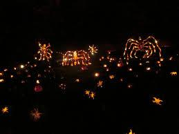 Great Pumpkin Blaze by The Great Jack O U0027lantern Blaze And The Keene Pumpkin Festival To