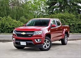 2017 Chevrolet Colorado Z71 Crew Cab 4WD | The Car Magazine 20 Chevrolet Silverado Hd Z71 Truck Youtube 2019 Chevy Colorado 4x4 For Sale In Pauls Valley Ok Ch128615 Ch130158 2018 4wd Ada J1231388 K1117097 2014 1500 Ltz Double Cab 4x4 First Test K1110494 Used 2005 Okchobee Fl New Crew Short Box Rst At J1230990 Martinsville Va
