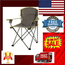 500lb Camping Outdoor Chair Folding Big Boy Oversized Heavy Duty ... Folding Quad Chair Nfl Seattle Seahawks Halftime By Wooden High Tuckr Box Decors Stylish Jarden Consumer Solutions Rawlings Nfl Tailgate Wayfair The Best Stadium Seats Reviewed Sports Fans 2018 North Pak King Big 5 Sporting Goods Heavy Duty Review Chairs Advantage Series Triple Braced And Double Hinged Fabric Upholstered Amazoncom Seat Beach Lweight Alium Frame Beachcrest Home Josephine Director Reviews Tranquility Pnic Time Family Of Brands