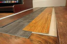 Waterproof Laminate Flooring The Fastest Growing Trend On Market Fci Residential