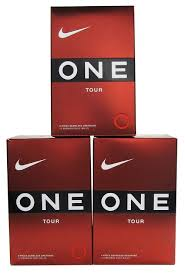 Nike Golf Ball Coupons : Pizza Deals In Peterborough Ontario Taylormade M6 Irons Steel Stitcher Premium Annual Subscription 35 Off 2274 Golf Galaxy Black Friday Ads Sales Deals Doorbusters 2018 Where To Find The Best On Note 10 Golfworks Tour Set Epoxy Coupons Discount Codes Official Site Garmin Gps Golf Watch Coupon Cvs 5 20 Oakley Mens Midweight Zip Msb Retail Promotion Management Mi9 Wendys App Coupon Ymmv Free Daves Single W Any
