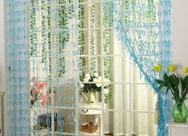Bamboo Beaded Door Curtains Australia by Curtains Beaded Curtains Wonderful Beaded Bamboo Curtains 6