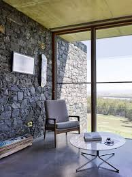 100 Modern Stone Walls Modernhousestonewall02071790706 CONTEMPORIST