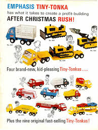 1969 ADVERT 2 Sided Tonka Toy Trucks Tiny COLOR Bull Dozer Tow ... Amazoncom Wvol Big Dump Truck Toy For Kids With Friction Power Cars And Trucks Disney Diecast Semi Hauler Jeep 2013 Hess Tractor On Sale Now Just In Time The Green Toys Up To 35 Off Fire Tea Set More Vintage Metal Trucks Tonka Wikipedia Review 42041 Race Rebrickable Build Lego Excavator Video Children Pickup Twinkies Christmas Pinterest Diaper Bag Ertl Bank My Mom On Youtube In Mud Ardiafm