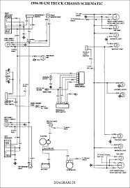 Chevy Truck Parts Wiring Harness Wiring Diagram Wiring - Wiring ...