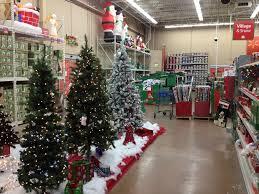 Walmart Christmas Trees Pre Lit by Walmart Christmas Trees Best Walmart Christmas Trees With Walmart