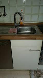 einbauküche gebraucht in 80689 münchen for 500 00 for sale