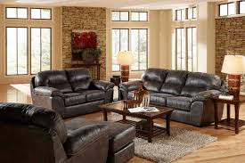 Cheap Living Room Set Under 500 by Startling Living Room Furniture Sectionals