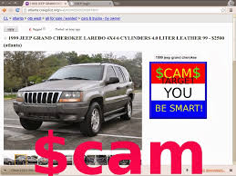 Anniston Craigslist Cars | Car Reviews 2018 Craigslist Search In All Of Ohio South Carolina All How To Find Towns And Los Angeles California Cars And Trucks Used Loris Sc Horry Auto Trailer Florence Sc Best Car Janda Boone North For Sale By Owner Cheap Sacramento For By Image January 2013 Youtube