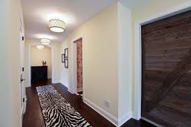 home lighting find inspiration hallway light fixtures light