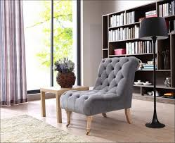 Accent Chairs Under 50 by Furniture Wonderful Cheap Chairs Under 50 A Plum Accent Chair