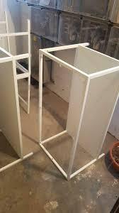 ikea wohnzimmer tische weiß