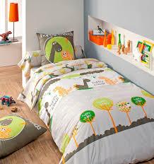 deco chambre dinosaure dino modèle linge de lit enfant dinosaure 2013 nouvelle