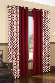 living room marvelous sound reducing curtains uk sound blocking