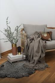 gemütliche sitzecke einrichten gemütliche leseecken