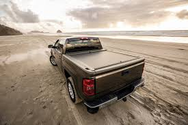 Roll-N-Lock® - A-Series™ Retractable Tonneau Cover Roll N Lock Volkswagen Amarok Rollnlock Tonneau Cover Lg502m For Toyota Tacoma Long Truck Bed N Going Bush Pace Edwards Lk170 Powergate Electric Tailgate Tailgate Hsp Suits Hilux Revo Sr5 Space Extra Cab Carrier Vw Soft Up Eagle1 And Yukon Trail 503309 Covers Locks 47 Southco 393x10 Alinum Pickup Trailer Key Storage Tool Cargo Divider Free Shipping 62008 Mitsubishi Raider 65 Ft Bed Trifold Hard