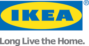 Ikea Coupon Printable 2018 - Genesis Virgin Hair Coupon Code ... Musicians Friend Coupon 2018 Discount Lowes Printable Ikea Code Shell Gift Cards 50 Off 250 Steam Deals Schedule Ikea Last Chance Clearance Trysil Wardrobe W Sliding Doors4 Family Member Special Offers Catalogue What Happens To A Sites Google Rankings If The Owner 25 Off Gfny Promo Codes Top 2019 Coupons Promocodewatch 42 Fniture Items On Sale Promo Shipping The Best Restaurant In Birmingham Sundance Catalog December Dell Auction Coupons