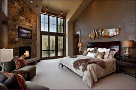 Rustic Master Bedroom Ideas by Bedroom Vintage French Bedroom Ideas French Country Design
