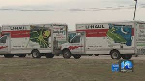 Stephanie Harris On U-Haul Toll Bill Headache - YouTube The Worlds Most Recently Posted Photos Of Man And Uhaul Flickr Prestige Storage Cr 58 In Manvel Tx 77578 Chambofcmercecom Van Rental Near Me 2019 20 Car Release Date Bay Area Exodus Uhaul Running Out Trucks As Bay Area Residents Truck Penske Reviews Neighborhood Dealer Closed 78 Othello Where To Find Street Art Atlanta This Is My South Uhaul Ga Ajax Best Ubox Review Box Lies Truth About Cars 2824 Prince St Conway