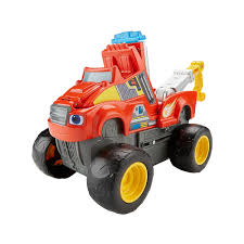 Fisher-Price Nickelodeon Blaze And The Monster Machines Transforming ... Amazoncom Traxxas 580341pink 110scale 2wd Short Course Racing Green Toys Dump Truck Through The Moongate And Over Moon Nickelodeon Blaze The Monster Machines Starla Diecast Rc Nikko Title Ranger Toyworld Slash 110 Rtr Pink Tra580341pink New Cute Simulation Pu Slow Rebound Cake Pegasus Toy 8 Best Cars For Kids To Buy In 2018 By Tra580342pink Transport Trucks Little Earth Nest Btat Takeapart Vehicle 4x4 Old Model Games Hot Wheels 2016 Hw Trucks Turbine Time Pink Factory Sealed