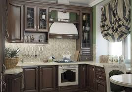 Kitchen Curtain Ideas Pictures 15 Lovely Kitchen Curtain Ideas Home Design Lover