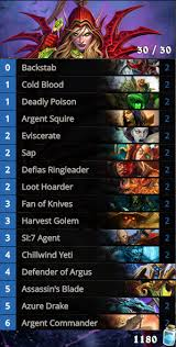 another 5 budget deck guides for beginners hearthstone