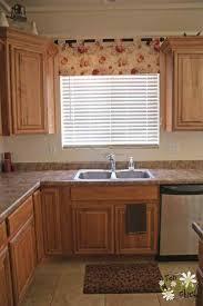 Kitchen Curtain Ideas Pictures 15 Modern Kitchen Curtain Ideas Designs To Brighten Up
