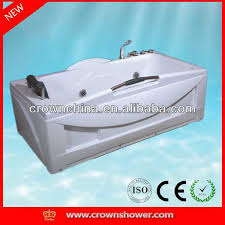 Portable Bathtub For Adults Philippines by Inflatable Spa Inflatable Spa Suppliers And Manufacturers At