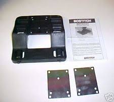 Bostitch Flooring Stapler Base Plate by Flooring Tools Ebay