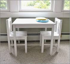 Bench Style Dining Room Tables Creative Sets Best Homemade Table