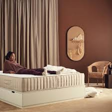 matratzen konfigurator für besseren schlaf ikea deutschland