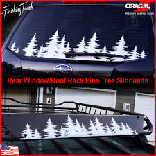 Pine Tree Forest Custom Vinyl Decal Window Graphic Sticker Mountains ... How To Install American Flag Truck Back Window Decal Sticker Truck Rear Window Black White Distressed Vinyl Design Your Own Rear Graphics Arts Window Graphic Vehicle Decals Compare Prices At Nextag Toyota Tacoma 2016 Importequipment Tropical Paradise Wrap Tailgate Kit Ebay New York Jets 35 X 4 Windshield Decal Car Nfl Custom Logo Maker Many Is Too True North Show Off Stickers Page 50 Ford F150 Forum Your Rear Stickerdecal 2015present Trucks 5 Funny Cummins Trucks