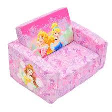 Minnie Mouse Flip Open Sofa Bed by Disney Princess Flip Out Sofa Australia Revistapacheco Com