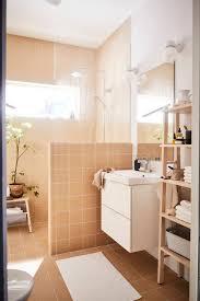 bad ikea badezimmer ikea bad einrichten bad planen ikea