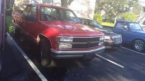 Car Shipping Rates & Services | Chevrolet 3500 Pickups Hot Wheels Creator Harry Bradley Designed This 1990 Chevrolet 454 Ss Ck 3500 Overview Cargurus Only 5200 Miles Chevrolet Gmt400 C1500 Stock 14799 For Sale Near Duluth Ga Silverado Sale Classiccarscom Cc1075294 Wikipedia Tenton Hammer Truckin Magazine Cheyenne C2500 Pickup Truck Item D4396 So C60 Flatbed J5420 Sold Novemb 1500 Questions It Would Be Teresting How Many Pickup Fast Lane Classic Cars