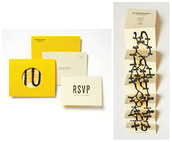 100 Magazine Design Inspiration 9 AwardWinning S Invitation Print