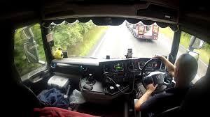 100 Livingston Trucking Life UK Warrington And Washington Part2 YouTube