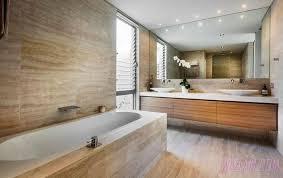 bathroom tile backsplash porcelain shower floor tile porcelain
