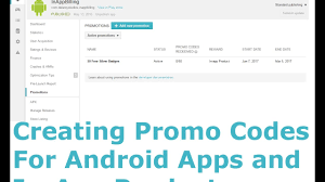 CREATING PROMO CODES FOR ANDROID APPS AND IN APP PRODUCTS Owler Reports Couponspig Blog 25 Discount Smile Software Coupons Microsoft Word Bz Motors Coupons Microsoft Coupon Code 2013 How To Use Promo Codes And For Microsoftcom Drops App Apple Doubles Developer Promo Code Limit 100 Per App Project How To Get Microsoft Store Free Gift Card Coupon Code Office For Student Discounts Save Upto 80 Off September 2019 Technet Coupon Codes 2018 Sony Eader Store 2014 Saving Money With Offersco 365 Home Offer Mocrosoft Store Bra Full Figured Redeem A Gift Card Or In The Mac